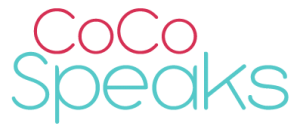 cocospeaks steaming cups of inspiration